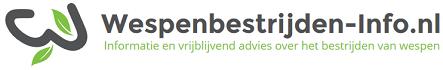 Wespenbestrijden-Info.nl